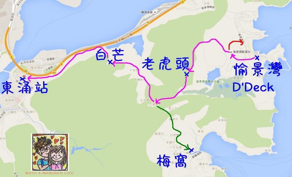 lft-route